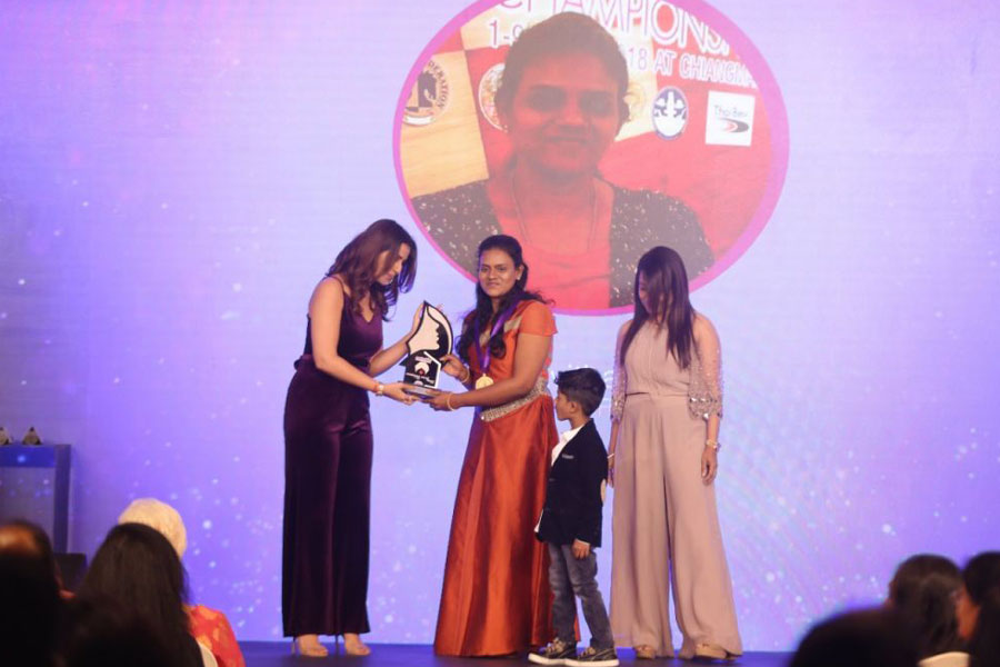 Homepreneur-award-2018