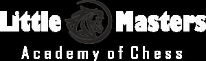LMChess Logo1