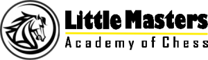 LM-Chess-logo-Final