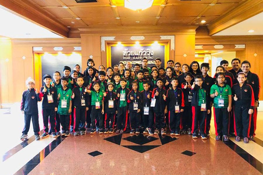 Indian-coach-thailand